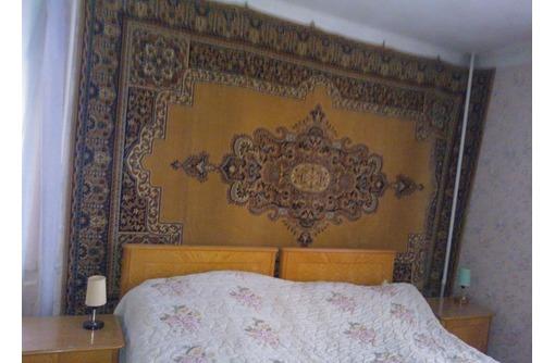 3-комнатная, ПОР-35, Лётчики., фото — «Реклама Севастополя»