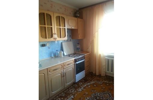 2-комнатная, Степаняна-15, Лётчики., фото — «Реклама Севастополя»