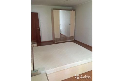 Сдается длительно 3-комнатная квартира на Толстого 22, фото — «Реклама Севастополя»