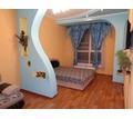 Сдается длительно (до лета) однокомнатная квартира на Парковой - Аренда квартир в Севастополе