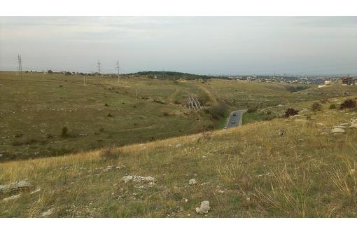 """продается зем.участок в СТ """"Строитель"""" 4,0 сотки (Молочка), фото — «Реклама Севастополя»"""