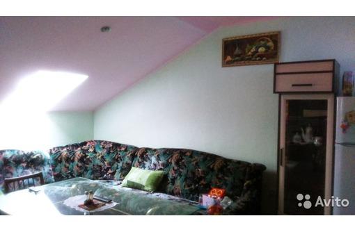 Сдается длительно 3-комнатная квартира на Николая Музыки, фото — «Реклама Севастополя»