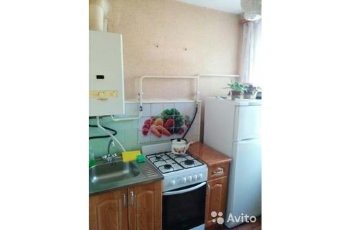 Сдается длительно 1-комнатная квартира по адресу Новороссийская д.74, фото — «Реклама Севастополя»