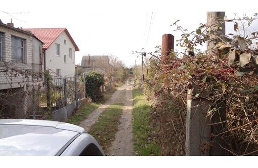 Продаётся участок в селе Михайловка!, фото — «Реклама города Саки»