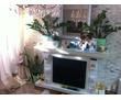 1-комнатная, Айвазовского-7, Арт-бухта., фото — «Реклама Севастополя»