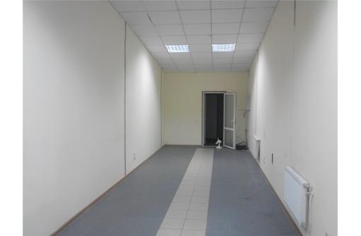 Офис на Нахимова с отдельным Входом, фото — «Реклама Севастополя»