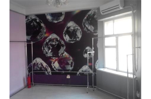 Офис в районе Лазарева, 35 м2, фото — «Реклама Севастополя»