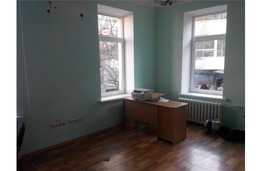 Офис на пр Нахимова, 27,5 кв.м., фото — «Реклама Севастополя»