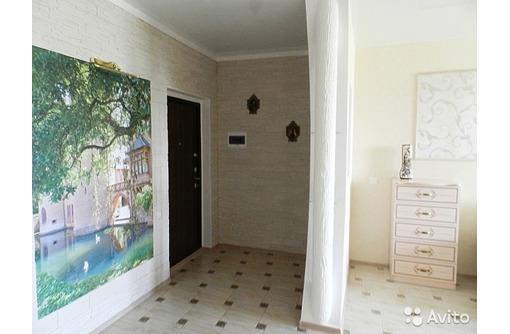 Сдается длительно 1-комнатная квартира на Парковой, фото — «Реклама Севастополя»