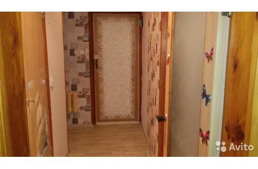Сдается длительно 1-комнатная квартира на Шевченко, фото — «Реклама Севастополя»