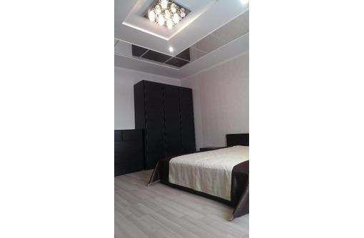 2-комнатная,  45.000 руб/мес., фото — «Реклама Севастополя»