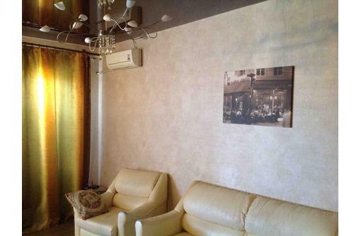 2-комнатная, Очаковцев-15, центр., фото — «Реклама Севастополя»