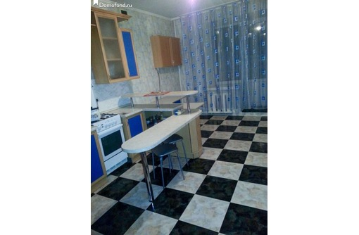 2-комнатная, Очаковцев-37, центр., фото — «Реклама Севастополя»