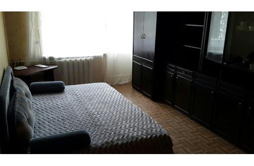 Сдается длительно 1-комнатная квартира на Кожанова, фото — «Реклама Севастополя»