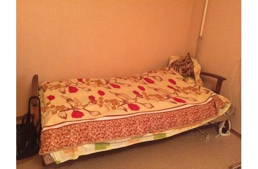 Сдается длительно 1-комнатная квартира на ПОР 52, фото — «Реклама Севастополя»