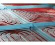 Теплый пол Севастополь. Отопление., фото — «Реклама Севастополя»