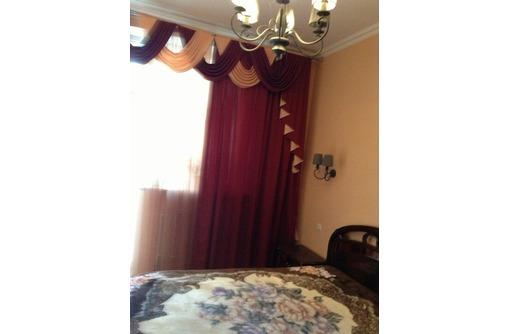 Сдается длительно 3-комнатная квартира на Кесаева, фото — «Реклама Севастополя»