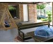 Сдам дом в центре Севастополя-900м. море, 2 бассейна , сауна, фото — «Реклама Севастополя»