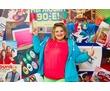Ведущая праздников Елена Тащилина сделает ваш праздник ярким и незабываемым!, фото — «Реклама Севастополя»