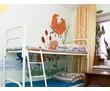 Койко место в частном доме. размещение 3000р/месяц, фото — «Реклама Севастополя»