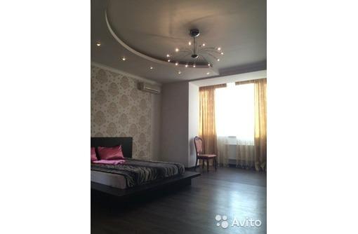 Сдается длительно 1-комнатная квартира на пр-те Победы, фото — «Реклама Севастополя»