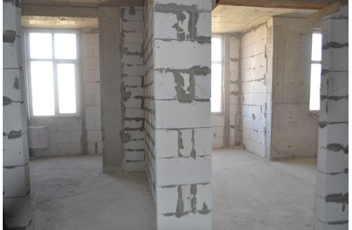 Восточная 7, 4 этаж, 81,1 м.кв. , с документами Срочная продажа, фото — «Реклама Севастополя»