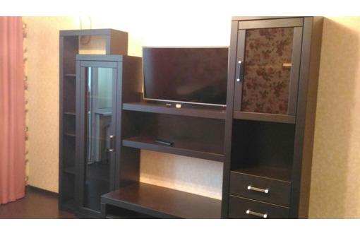 Сдается длительно 2-комнатная квартира на ПОРе, фото — «Реклама Севастополя»