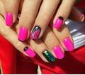 Thumb_big_7yoivnj2sn8