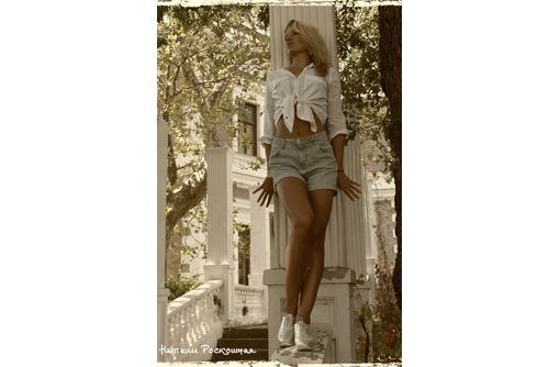 Свадебная фотосъемка Севастополь, фото — «Реклама Севастополя»