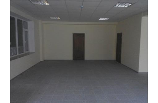 Торговое помещение на Горпищенко (Без Комиссии), фото — «Реклама Севастополя»