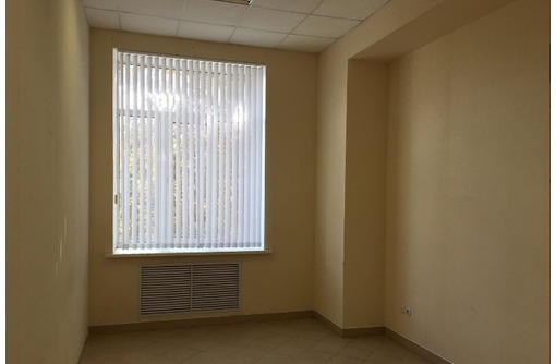 Отличный Офис ПОР, 25 кв.м., фото — «Реклама Севастополя»