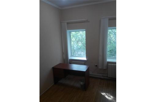 Офис в районе Налоговой, 20 кв.м., фото — «Реклама Севастополя»
