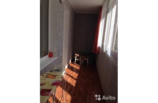 Сдается длительно 1-комнатная квартира на Кесаева, фото — «Реклама Севастополя»