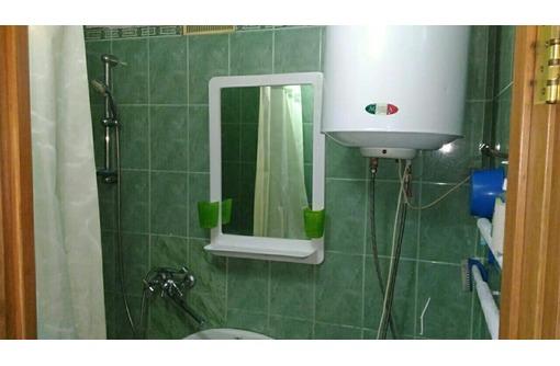 Сдается длительно (до лета) 1-комнатная квартира на ПОРе, фото — «Реклама Севастополя»