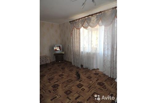 Сдается до лета однокомнатная квартира на Северной стороне, фото — «Реклама Севастополя»