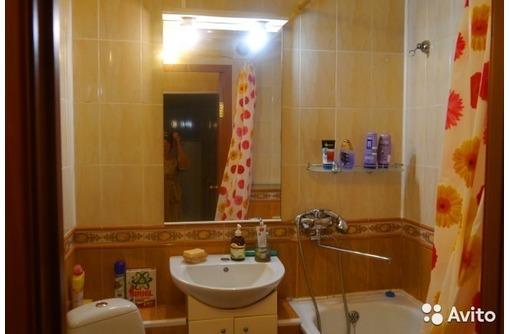 Сдается длительно 1-комнатная квартира на ПОРе, фото — «Реклама Севастополя»