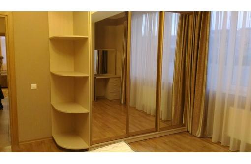 Сдается длительно 3-комнатная квартира на Колобова, фото — «Реклама Севастополя»