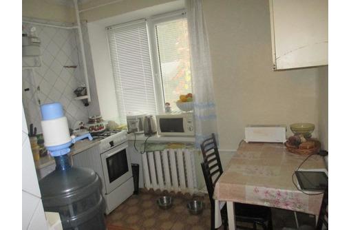 Продаётся трёхкомнатная квартира в городе Саки!, фото — «Реклама города Саки»