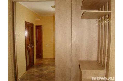 Сдается длительно 1-комнатная квартира на Пожарова, фото — «Реклама Севастополя»