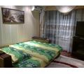 Квартира у моря парк Победы-остановка в 3-х мин., суперемаркет Новус в 100 метрах - Аренда квартир в Севастополе