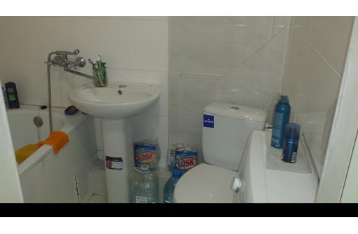 продам 2 ком. квартиру по пр. Ю.Гагарина 32, фото — «Реклама Севастополя»