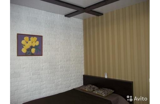 Сдается длительно 1-комнатная квартира на Горпищенко, фото — «Реклама Севастополя»