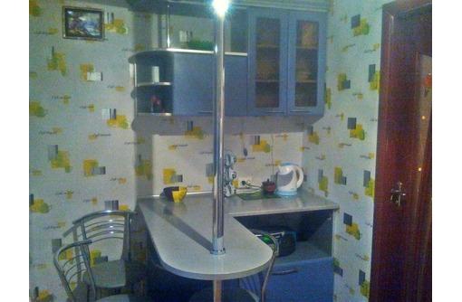 Сдается длительно 1-комнатная квартира на Героев Бреста, фото — «Реклама Севастополя»