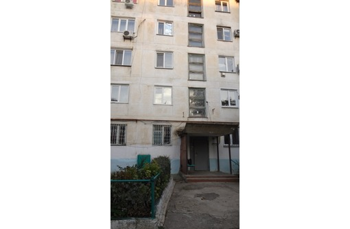 Продаётся квартира в городе Саки!, фото — «Реклама города Саки»