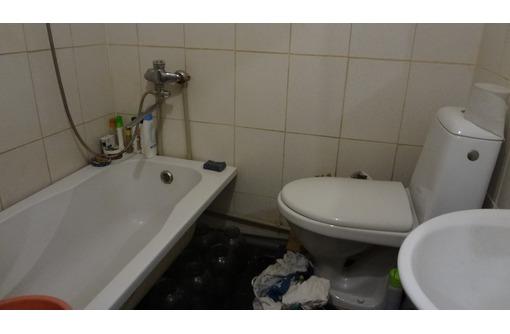 Продаётся двухкомнатная квартира в городе Саки., фото — «Реклама города Саки»