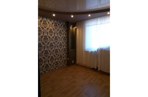 2-комнатная, 20.000 руб/мес., фото — «Реклама Севастополя»