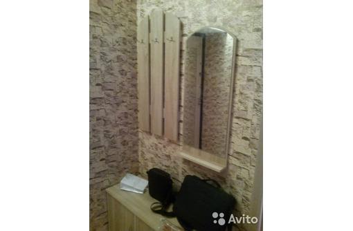Сдается длительно 1-комнатная квартира на Античном, фото — «Реклама Севастополя»