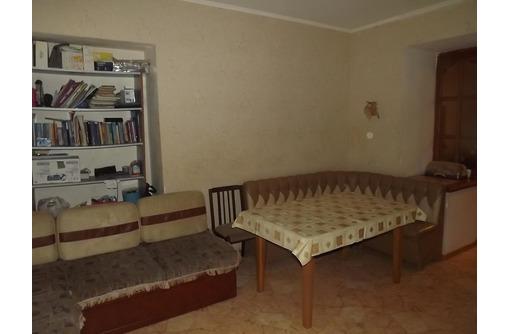 Продается квартира в районе Жидилова, по улице Георгиевская балка,2, фото — «Реклама Севастополя»
