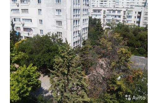 Сдается длительно 1-комнатная квартира на ул.Бориса Михайлова, фото — «Реклама Севастополя»