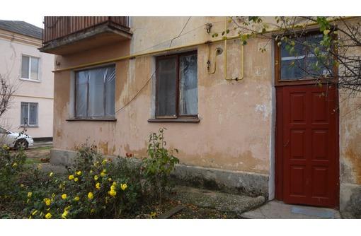 Продаётся квартира в Новофёдоровке!, фото — «Реклама города Саки»